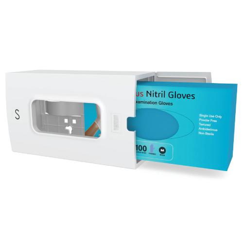 glove-box-holder-with-gloves