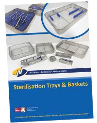 sterilisation-trays-basket-brochure-front-cover