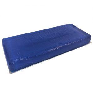 GP-3103-Chest-hip-bone-pad