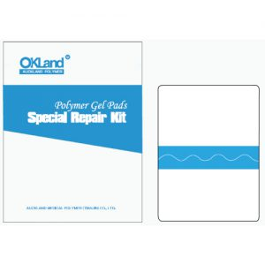 GPR01-Repair-Tape