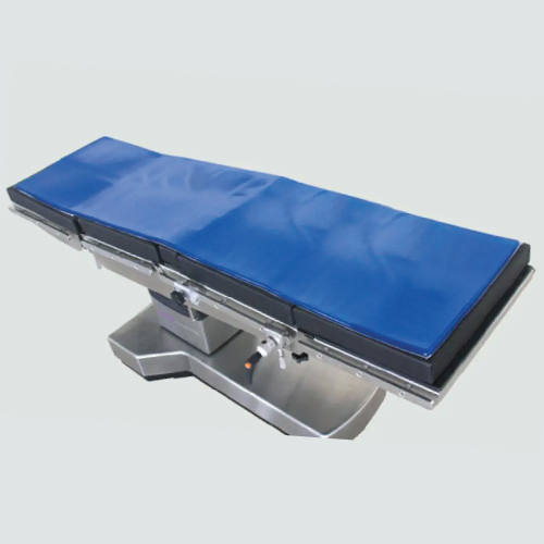 gel-pad-dome-full-size-mat