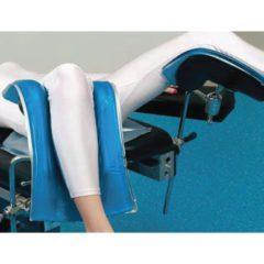 gel-pad-lower-limb-universal