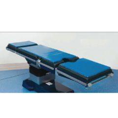gel-pad-flat-OR-OT-table-cutouts